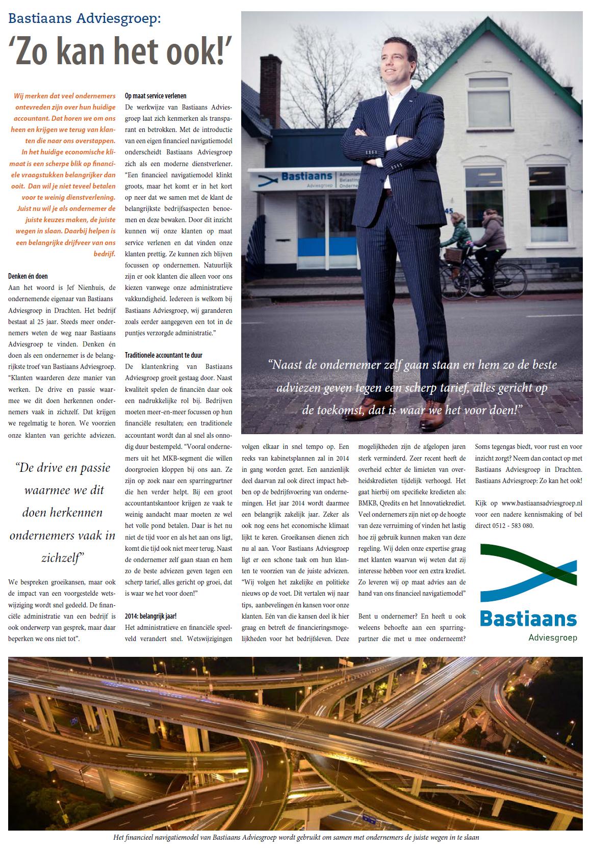 Friesland Tekstschrijver - Content-Marketing-artikel-schrijven-Friesland