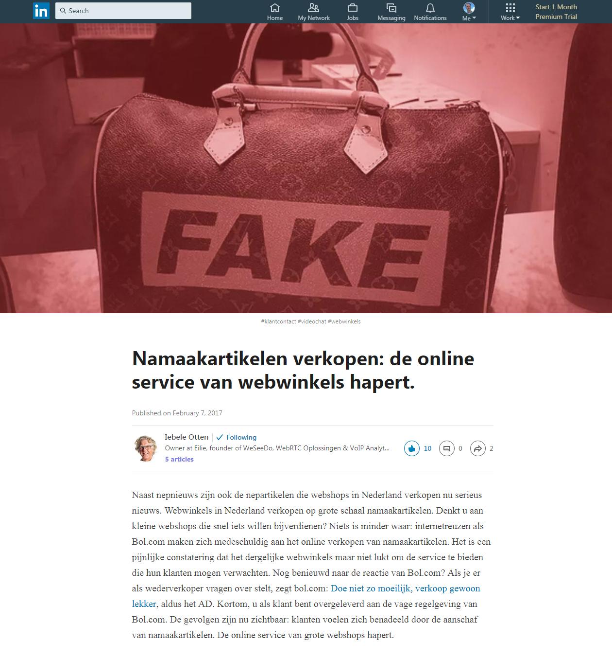 Tekstschrijver-Groningen-teksten-social-media