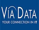 ICT-webteksten-schrijven-ViaData-Heerenveen