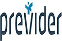 Previder-ICT-persbericht-schrijven