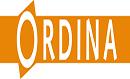 ordina-saas-cloud-ict-teksten-schrijven