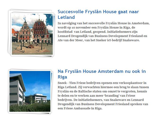 teksten-schrijven-Fryslan-House-Leeuwarden-Amsterdam-persbericht