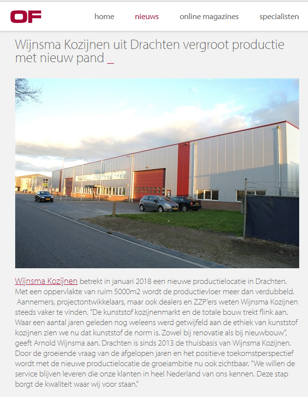 SEO-Friesland-persberichten-schrijven-voor-backlinks