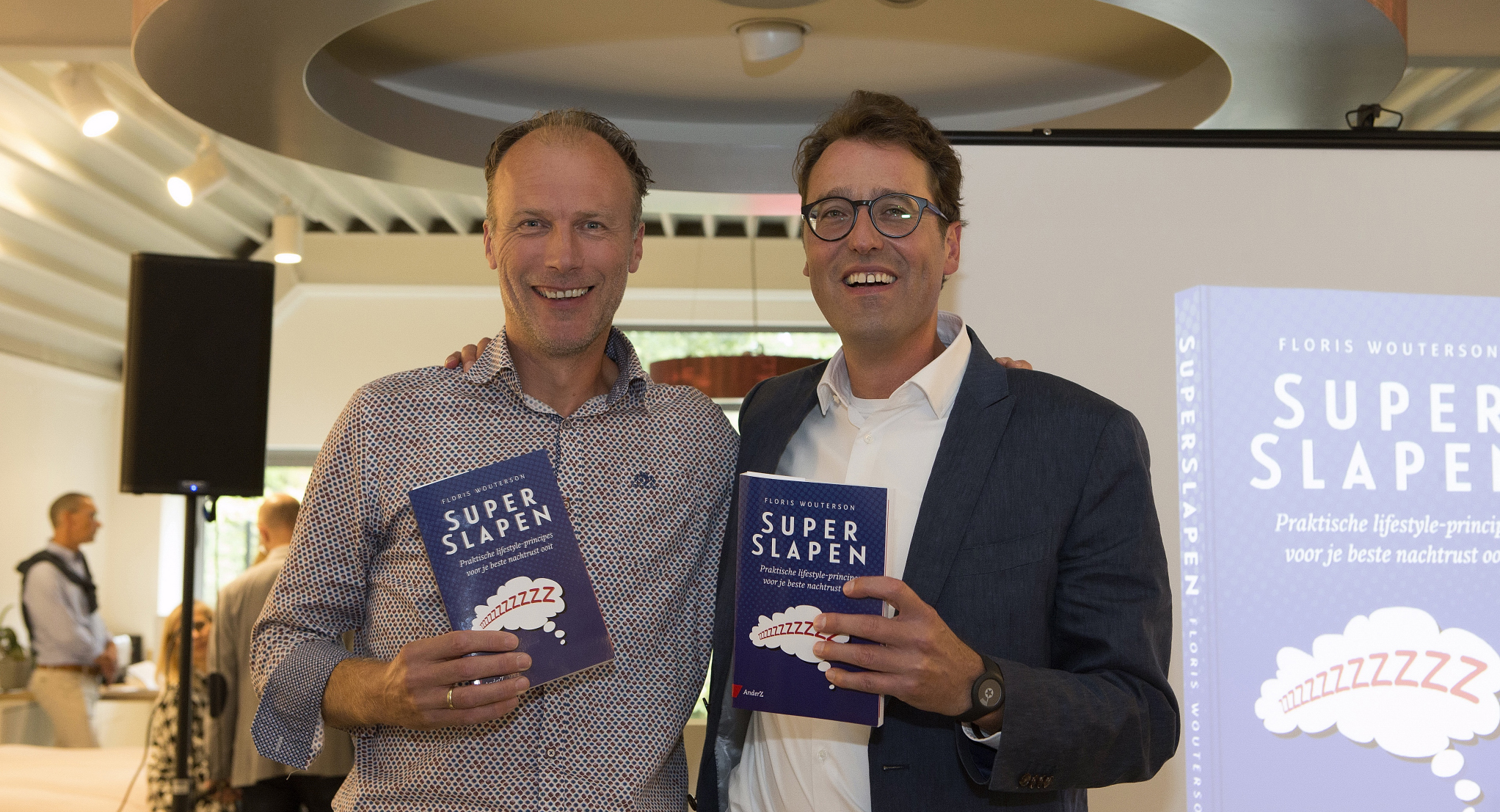 boekmarketing-boekpromotie-verkoop-je-boek