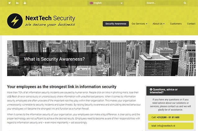website-vertalen-engels-ict-webteksten