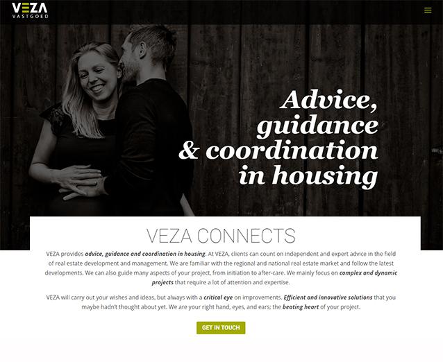 website-vertalen-engels-vastgoed-webteksten