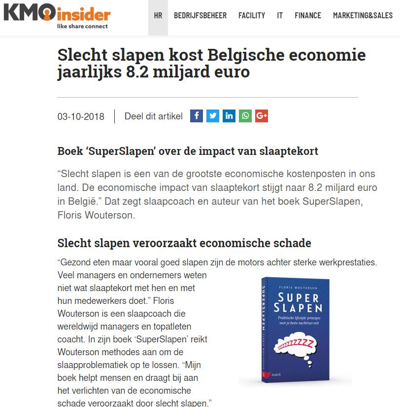perslijst-persbericht-Belgie