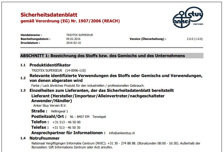 teksten-vertalen-duits-friesland