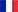 teksten-vertalen-frans