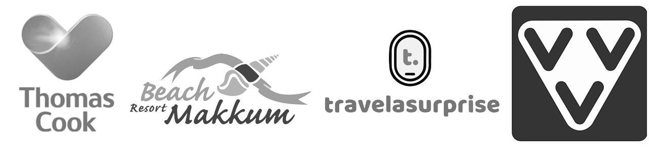 tekstschrijver-toeristische-teksten