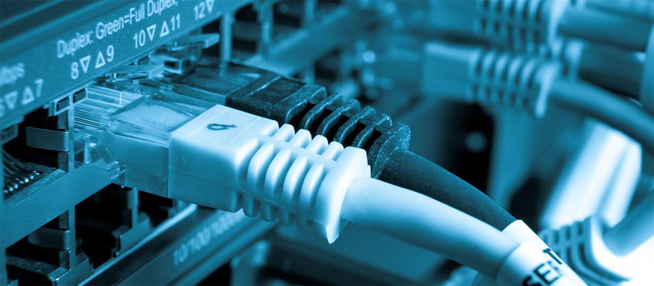 tekstschrijver-teksten-schrijver-hosting-provider-datacenter