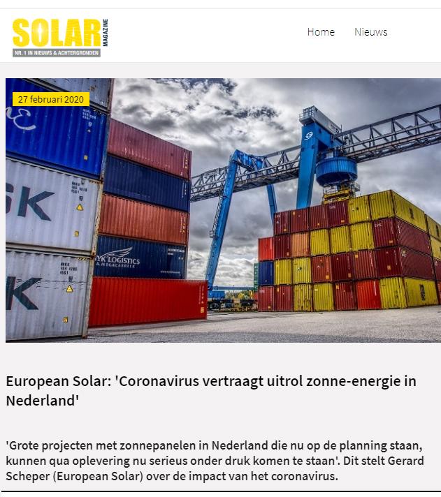 Meer-zonnepanelen-verkopen-door-persbericht