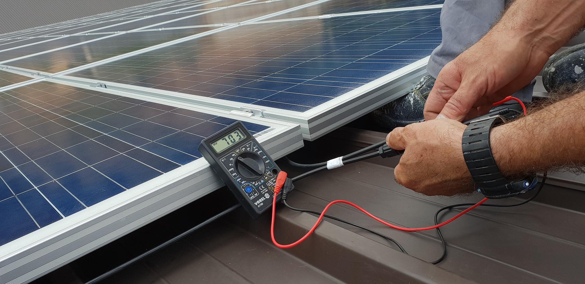 Solar-Marketing-meer-zonnepanelen-verkopen