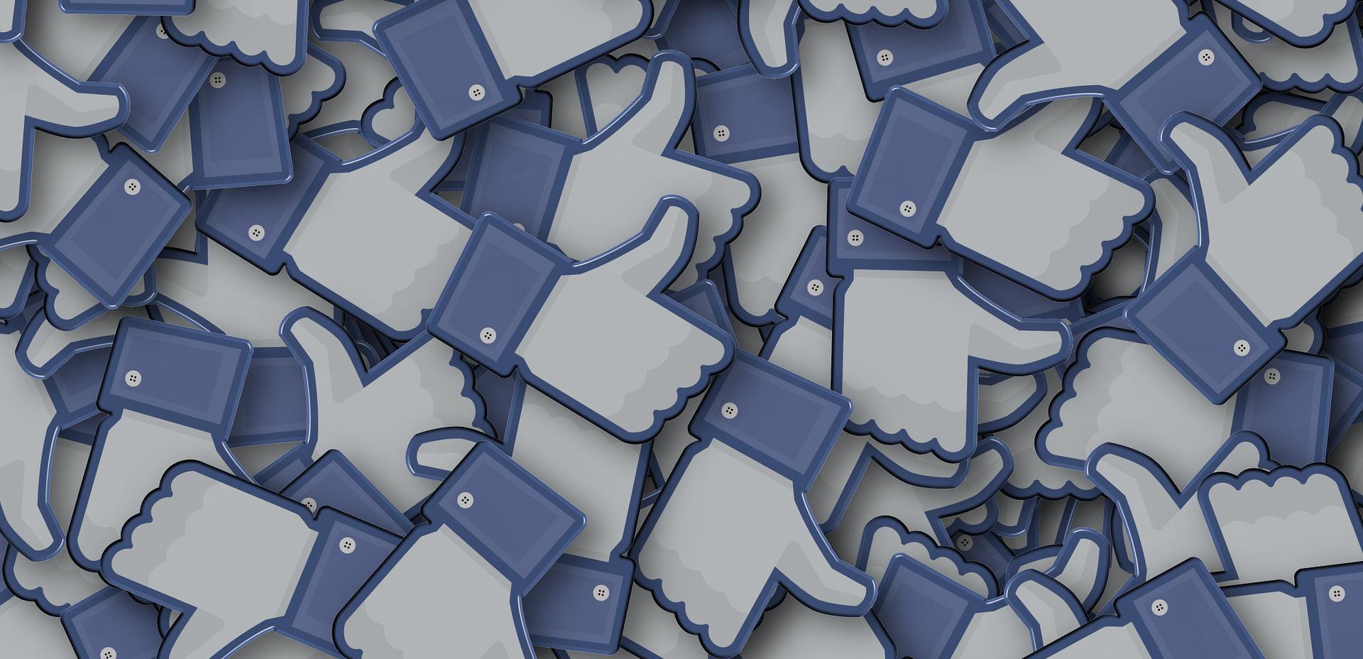 social-media-teksten-schrijven-meer-likes-omzet