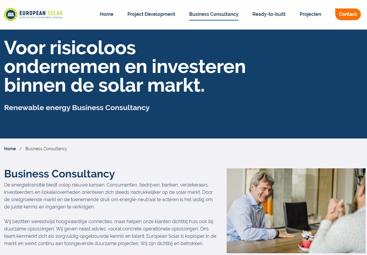 webteksten-schrijven-meer-zonnepanelen-verkopen